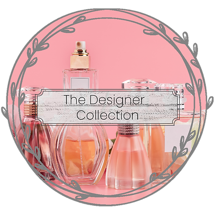 The Designer Collection.png