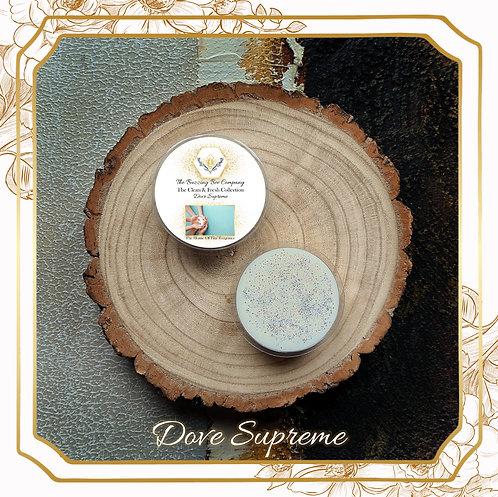 Dove Supreme