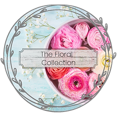 The Floral Collection.png