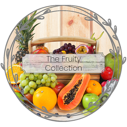 The Fruity Collection.png