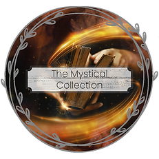 The Mystical Collection.png
