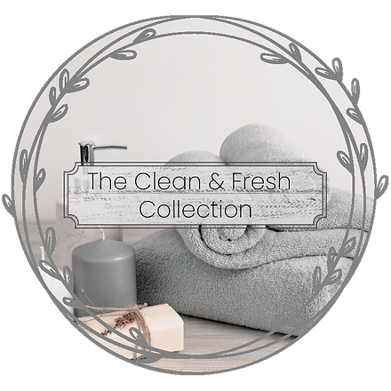 The Clean & Fresh Collection.png
