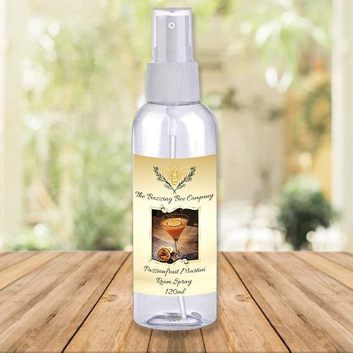 Passionfruit Martini - Room Spray 120ml