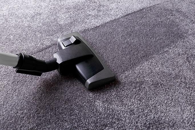 grey-carpet-cleaner.jpg