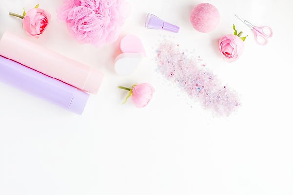 personal-care-products-lingerie-cosmetic