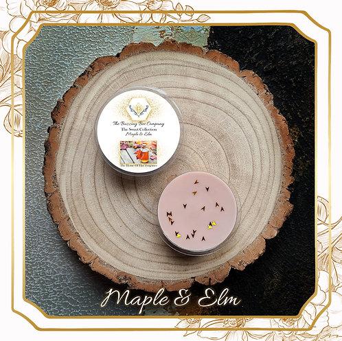 Maple & Elm