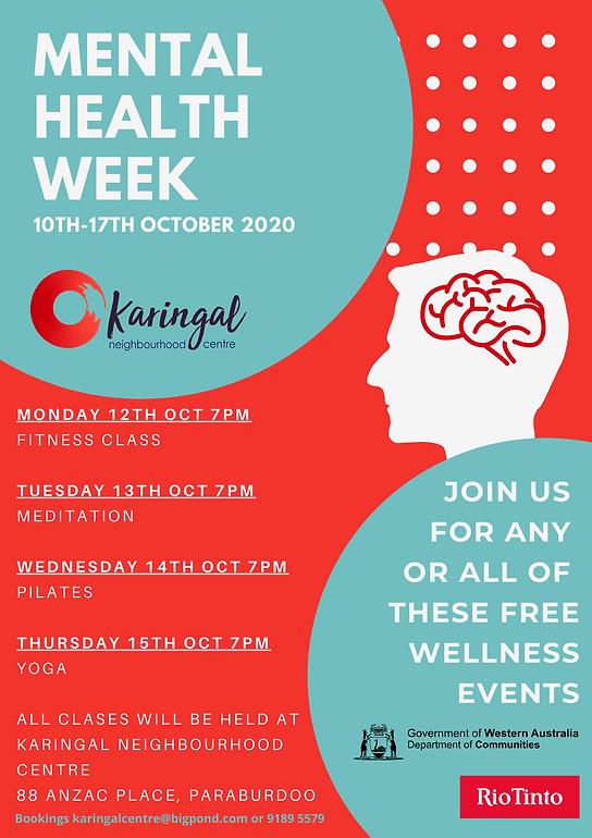 Mental health week  .png