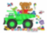 toy library.webp