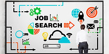 Job-Searching-Online-8-Best-Practices-Yo