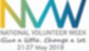 national volunteer week.webp