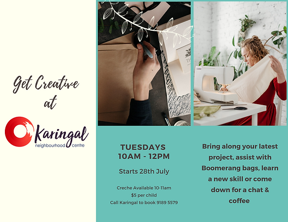Get Creative at Karingal.png