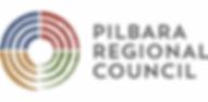 regional council.webp