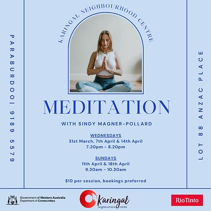 mediation Mar 21.png