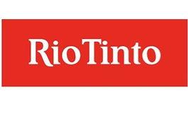 Rio%2520tinto_edited_edited.jpg
