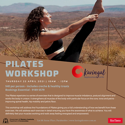 Pilates w Dee Mar 21.png