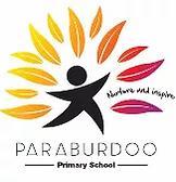 paraburdoo primary school.webp