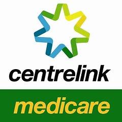 centrelink1-622x681_edited_edited.jpg