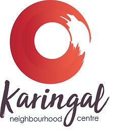 KNC_Logo_Colour_Portrait.jpg