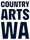 country arts Wa.webp