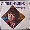 Maurane-Claude-Je-M-roule-En-Boule-45-To