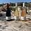 "Thumbnail: Vin rosé Finidori ""Domaine de Piscia"" Figari"