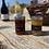 Thumbnail: Confiture extra de Cédrat Corse