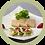 Thumbnail: Foie gras de canard entier 185g La ferme de Phalange