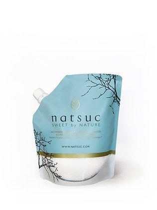 Sachet doypack de Natsuc en poudre 250 G