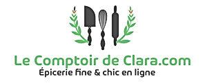 logo-web NOUVEAU.jpg