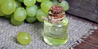 Huile de pépins de raisin à l'arôme naturel de truffe blanche 250ml
