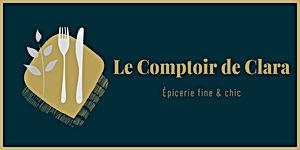 logo-large-cadre_500.jpg