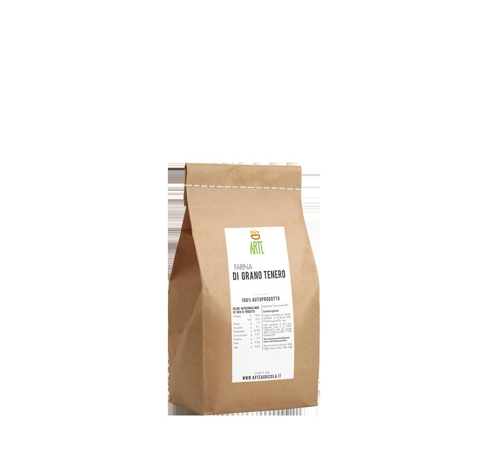 farina-di-grano-tenero-1kg-1_1024x1024@2