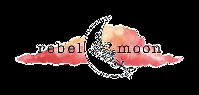 Rebel%20Moon%20Logo%202_edited.png