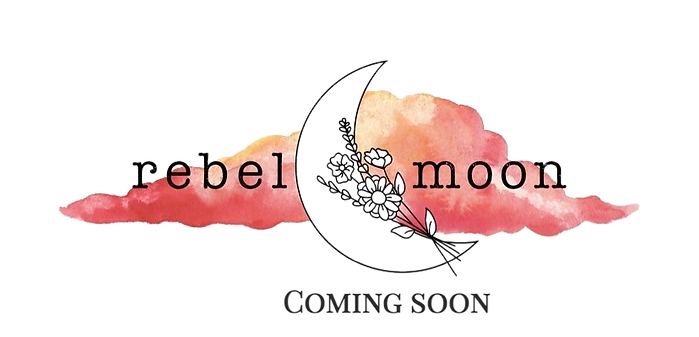 Rebel%2520Moon%2520Logo%25202_edited_edi