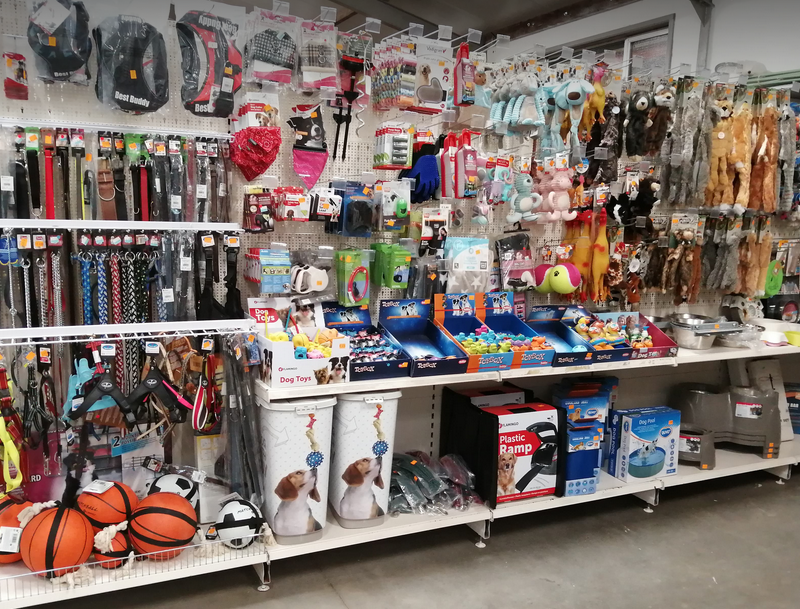 inrichting winkel1