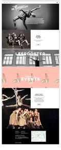 Balletschool de Toverfluit