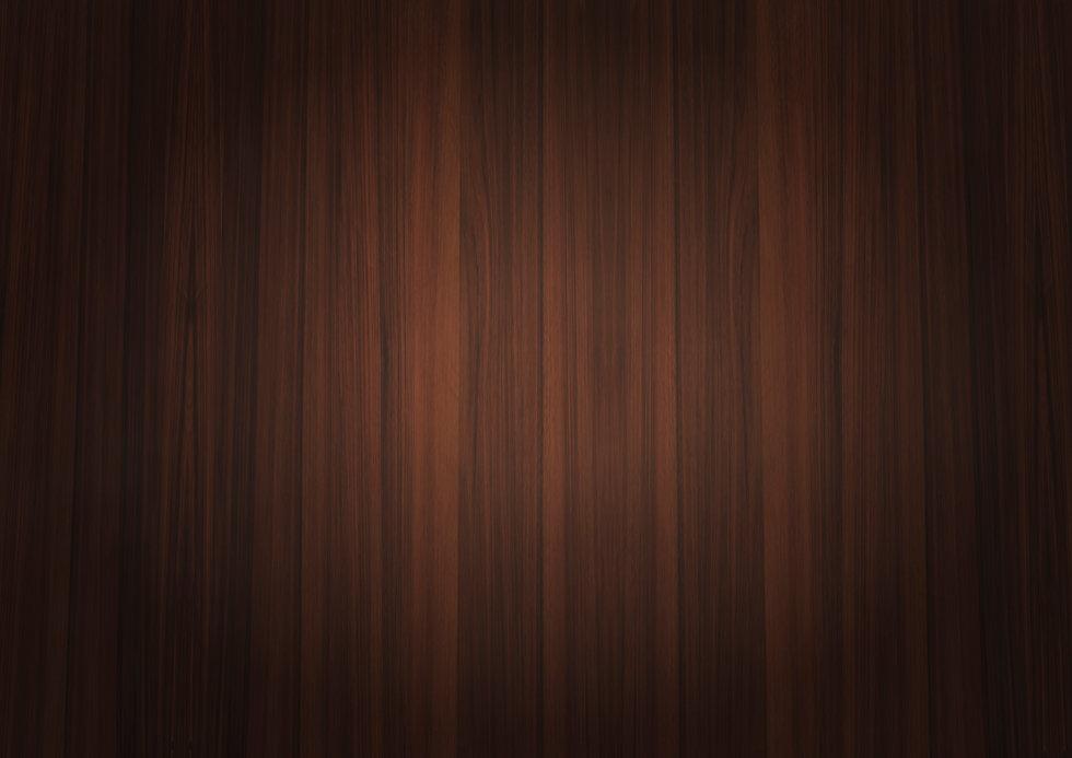 wooddef.jpg