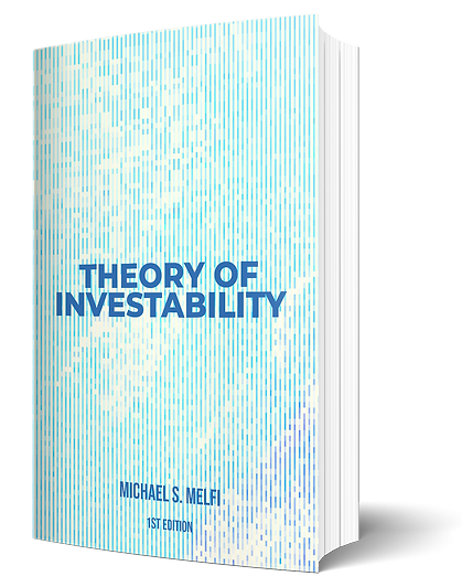 TheoryOfInvestability_cover_mockup.png