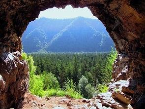тавдиские пещеры.jpg