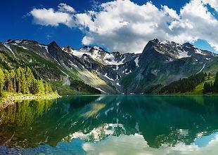 мультинские озера.jpg