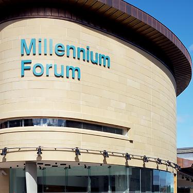 millennium-forum-ft-349cpglnsd39xa7epm78
