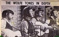1968 Wolfetones