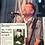 Thumbnail: Book Wolfetones 55 The Ramblings of an Irish Ballad Singer