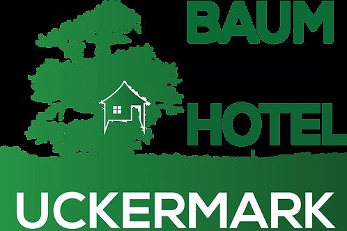 Wertgutschein Baumhaushotel Uckermark