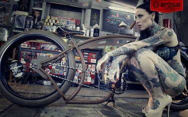 ruff-cycles_makani-dean_2560x1600.jpg