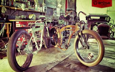 ruff-cycles_dean-porucho_2560x1600.jpg