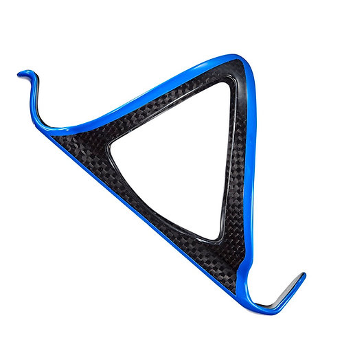 Fly Cage Carbon