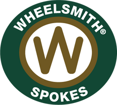 wheelsmith_4x.png