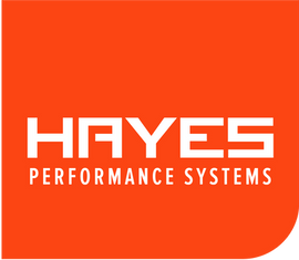 Hayes_Performance_Sys_Horiz_1080px.png