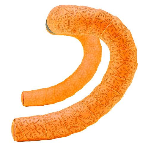 Super Sticky Kush TruNeon – Neon Orange